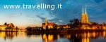 Breslaviamo.it - il sito dedicato a Breslavia